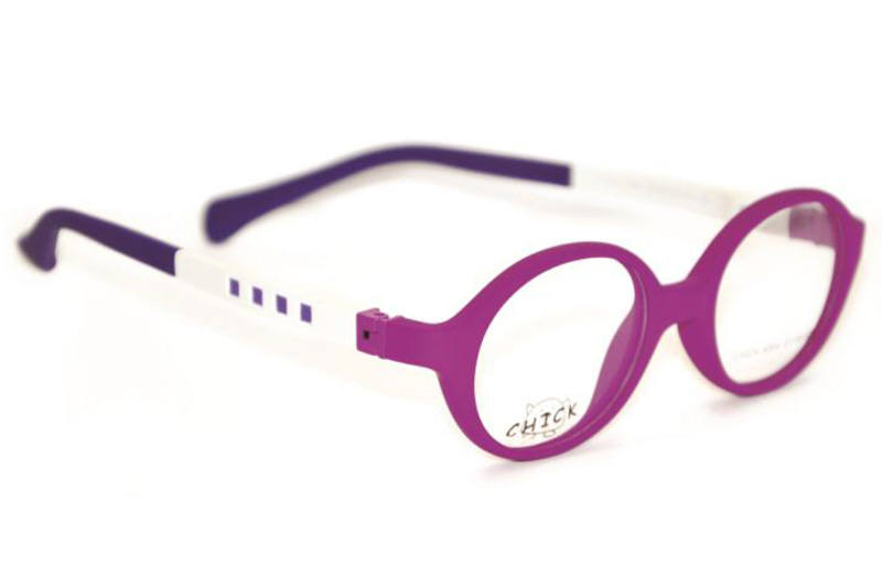 Dubuc opticiens CHICK KIDS K504