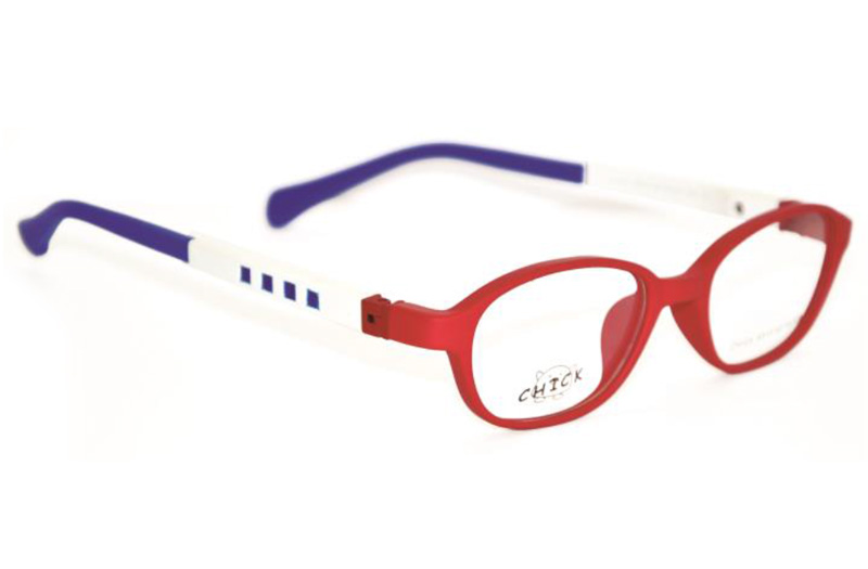 Dubuc opticiens CHICK KIDS K513