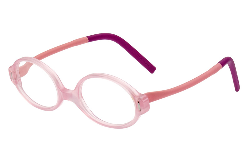Dubuc opticiens Minima Junior Hybrid 1 CJ1