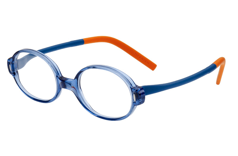 Dubuc opticiens Minima Junior Hybrid 1 CJ2
